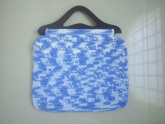shop gio xach cua Hana S4010376-1
