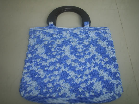 shop gio xach cua Hana S4010378-1