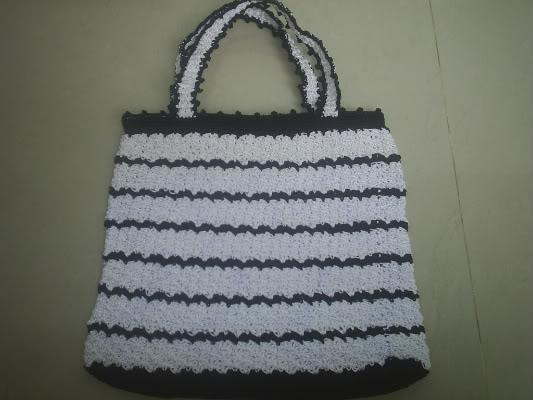 shop gio xach cua Hana S4010380-1
