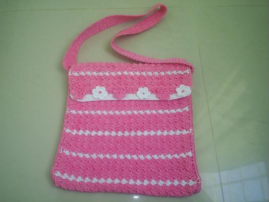 shop gio xach cua Hana S4010381-1