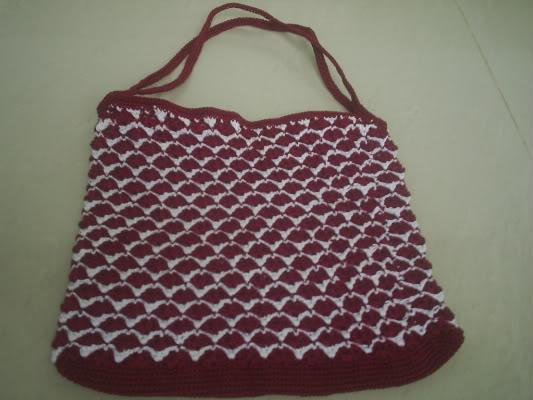 shop gio xach cua Hana S4010397-1
