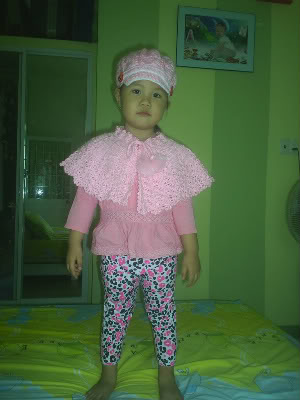 shop gio xach cua Hana S4010447-1