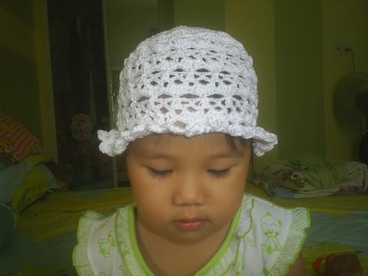 shop gio xach cua Hana - Page 2 S4010481-1