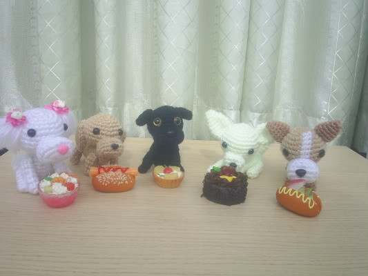 shop gio xach cua Hana - Page 2 S4010493-1