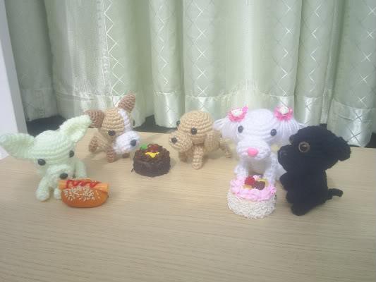 shop gio xach cua Hana - Page 2 S4010501-1