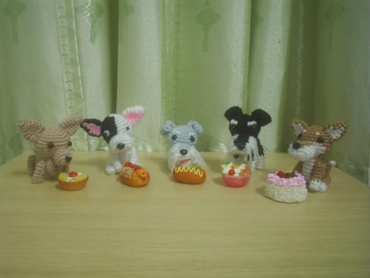 shop gio xach cua Hana - Page 3 S4010509-1