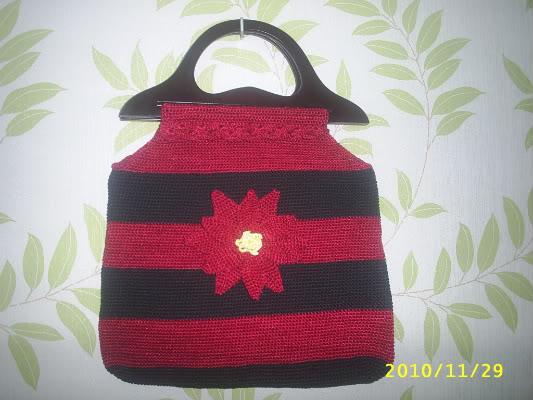 shop gio xach cua Hana - Page 4 S4010583-1