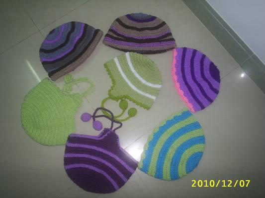 shop gio xach cua Hana - Page 5 S4010593-1