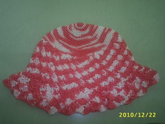 shop gio xach cua Hana - Page 5 S4010645-1