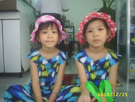 shop gio xach cua Hana - Page 5 S4010679-1
