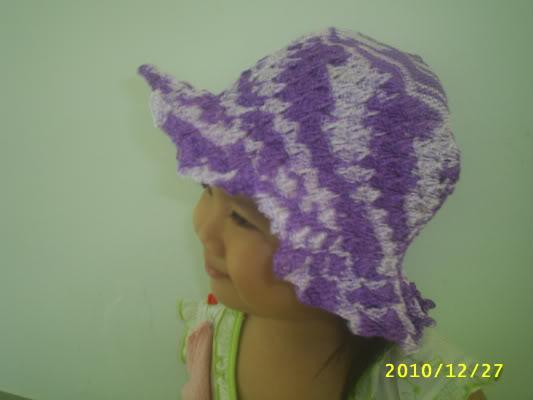 shop gio xach cua Hana - Page 5 S4010690-1