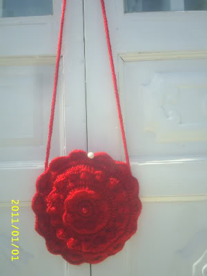 shop gio xach cua Hana - Page 8 S4010696-1