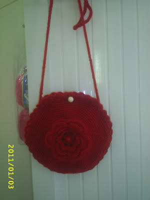 shop gio xach cua Hana - Page 8 S4010698-1
