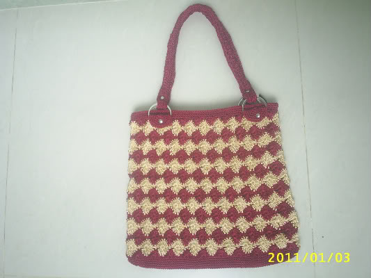 shop gio xach cua Hana - Page 6 S4010701-1