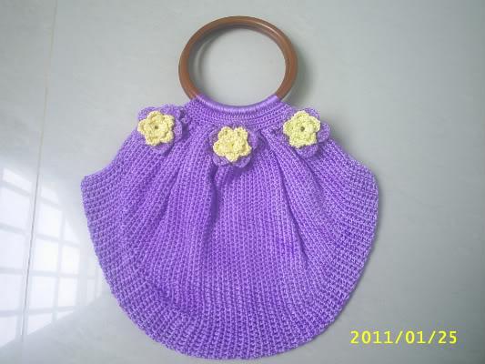 shop gio xach cua Hana - Page 8 S4010705-1