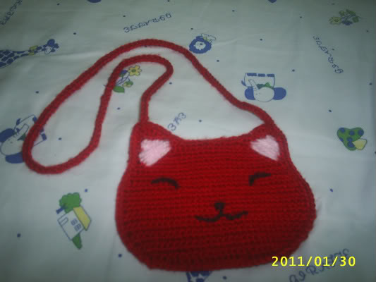 shop gio xach cua Hana - Page 7 S4010707-1
