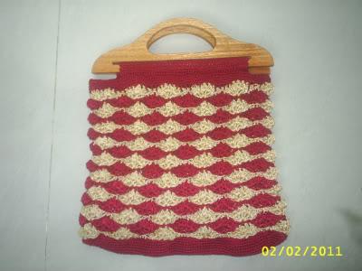 shop gio xach cua Hana - Page 7 S4010713-1-1