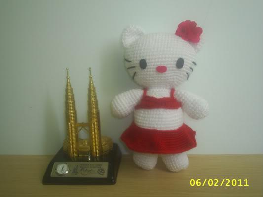 shop gio xach cua Hana - Page 7 S4010717-1