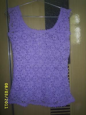shop gio xach cua Hana - Page 8 S4010733-1