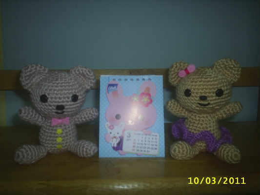 shop gio xach cua Hana - Page 8 S4010738-1
