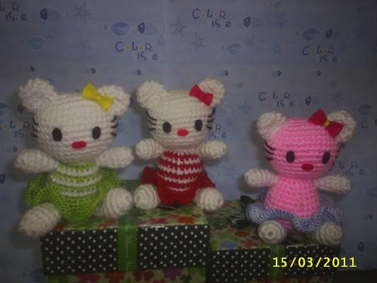 shop gio xach cua Hana - Page 8 S4010740-1