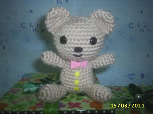 shop gio xach cua Hana - Page 8 S4010743-1