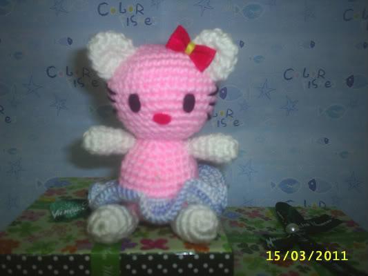 shop gio xach cua Hana - Page 8 S4010744-1
