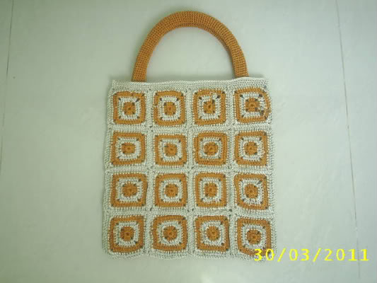 shop gio xach cua Hana - Page 8 S4010748-1