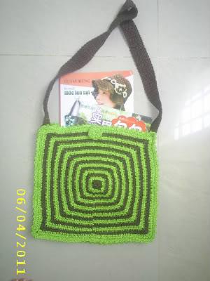 shop gio xach cua Hana - Page 8 S4010757-1