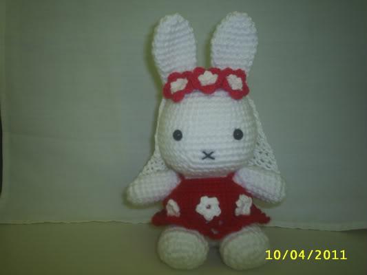 shop gio xach cua Hana - Page 9 S4010761-1