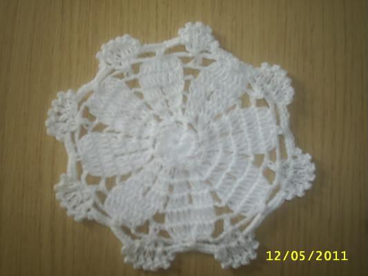 shop gio xach cua Hana - Page 8 S4010781-1