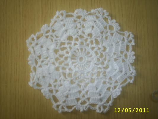 shop gio xach cua Hana - Page 8 S4010785-1
