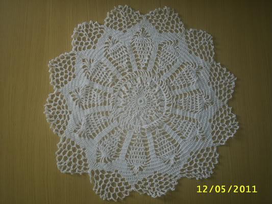 shop gio xach cua Hana - Page 8 S4010788-1