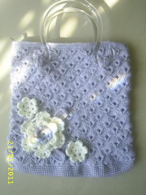 shop gio xach cua Hana - Page 9 S4010791-1
