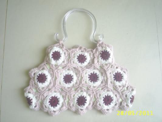 shop gio xach cua Hana - Page 9 S4010794-1