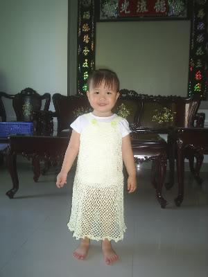 shop gio xach cua Hana Tina2tuoi062-1