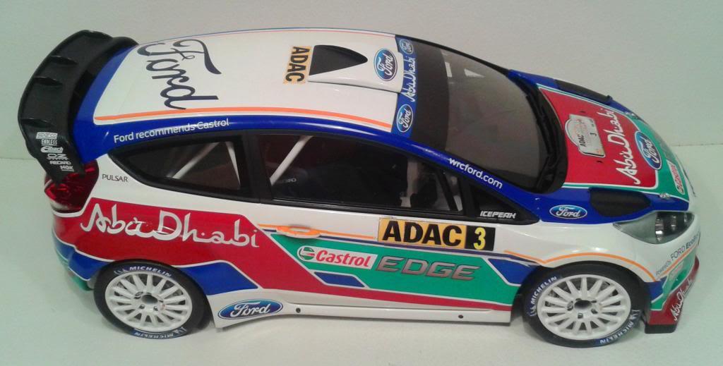 1/18 Fiesta RS WRC 20140108_014207_zps33669005