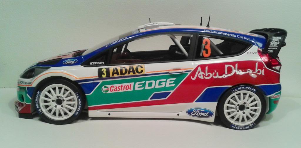 1/18 Fiesta RS WRC 20140112_231527_zps69cd0c5f