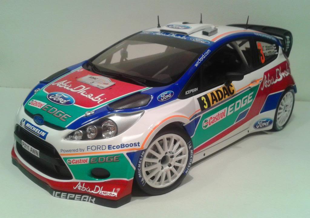 1/18 Fiesta RS WRC 20140120_230054_zps30a31425