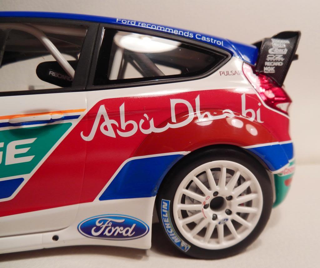 1/18 Fiesta RS WRC DSCN1037_zpsda82cc48