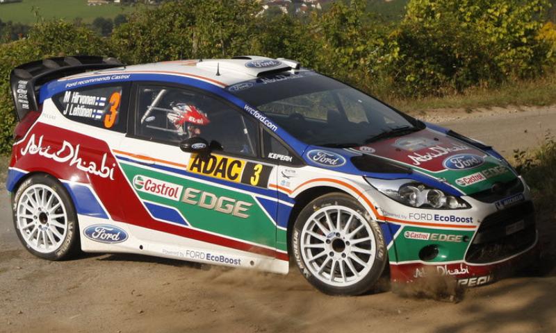 1/18 Fiesta RS WRC Screenshot_2014-01-09-10-54-29_zps5096303e
