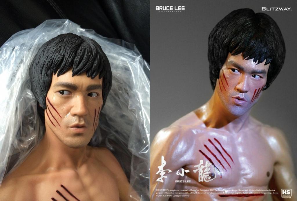 [Blitzway] Bruce Lee Tribute - 1/3 Scale - LANÇADO!!! - Página 6 1312268882_zps85b9cec5