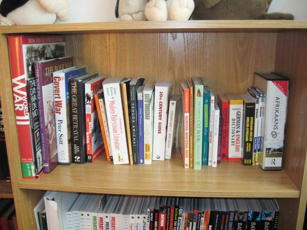 Your Library? IMG_1672_zps7e42c20f