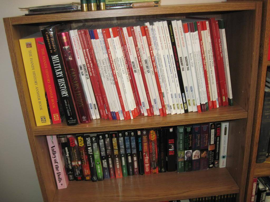 Your Library? IMG_1676_zps6956332c