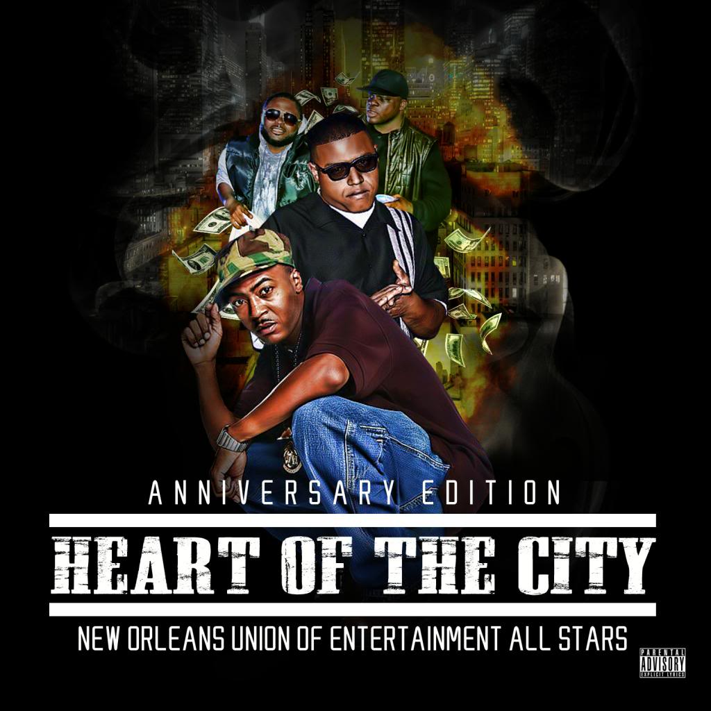 New Orleans Union Of Entertainment All Stars - Heart of The City NOUEHeartOfTheCity_zps8864ae83