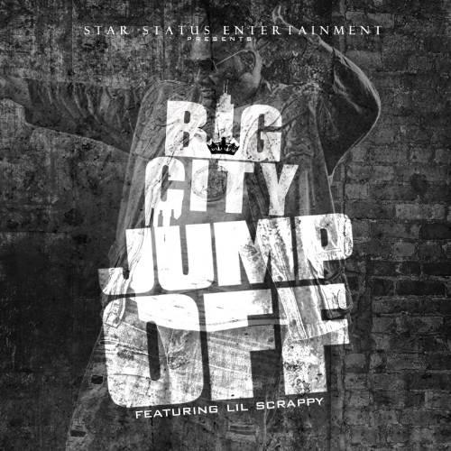 [Audio] Big City (@bigcitytheboss) - Jump Off ft Lil Scrappy (@reallilscrappy) Aaa14393-2ae8-4fe3-9f91-9d2228333e3f_zps83bfb693