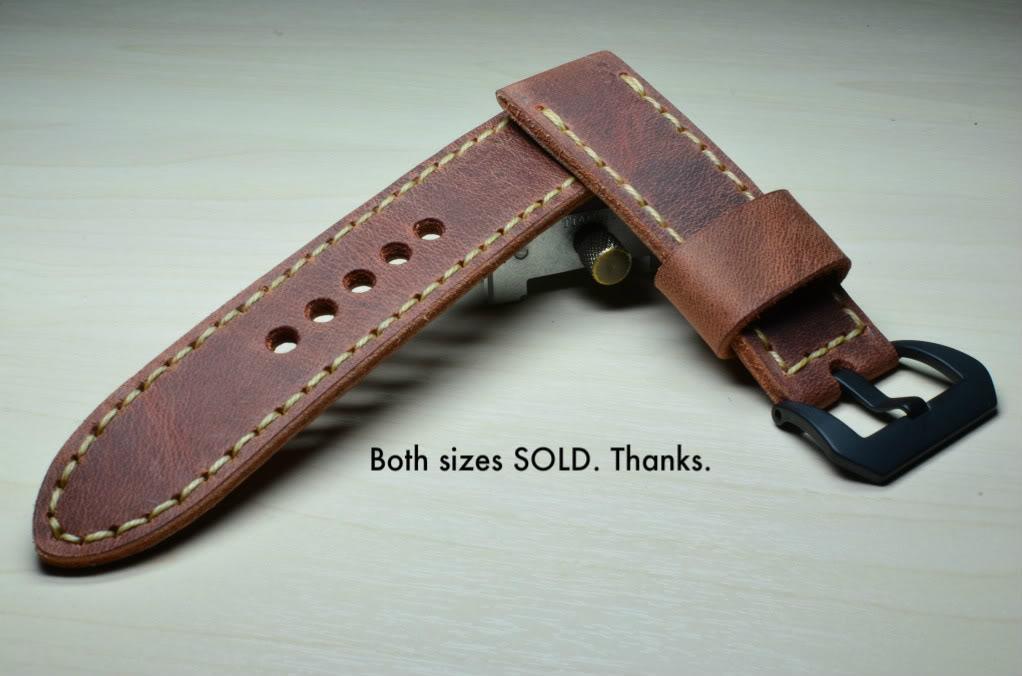 FS :24/24 mm straps. Vintage series DSC_0114