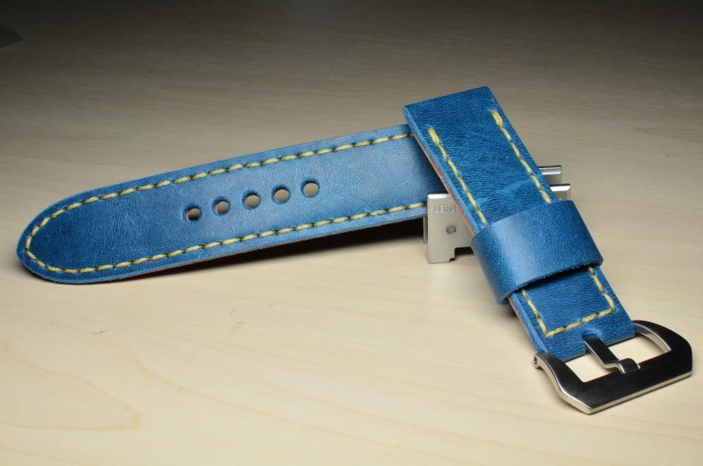 FS :24/24 mm straps. Vintage series DSC_0115