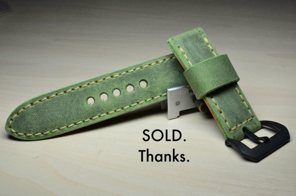 FS :24/24 mm straps. Vintage series DSC_0122