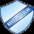 Bolivar (La Paz-B)